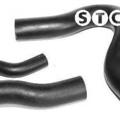 Conducta tubulara, Supapa-AGR FIAT STRADA pick-up (178E) (1998 - 2016) STC T409386