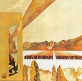 Stevie Wonder Innervisions 180g LP (vinyl)