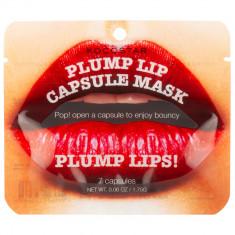 Plump Lips Ser de Buze capsule, KOCOSTAR