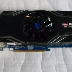 Placa video Sapphire Radeon HD6870 1GB GDDR5 256-bit HDMI