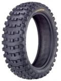 Motorcycle Tyres Kenda K778 Fim-Enduro ( 120/90-18 TT 65R )