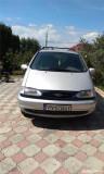 Vand Ford Galaxy, Motorina/Diesel, VAN