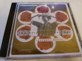 Vogelfreier frauenchor -avanti donne - 740, CD