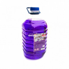 Lichid de parbriz iarna -30°C Kynita 5L 6422704001673