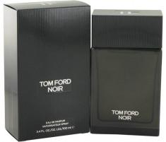 Parfum Original Tester Tom Ford - Noir foto