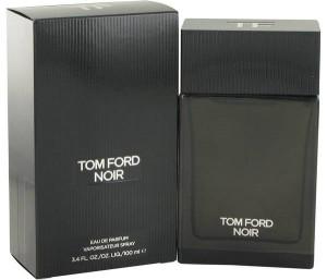 Parfum Original Tester Tom Ford - Noir