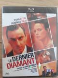 Le dernier diamant  -  Blu-ray  sigilat