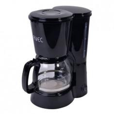 Filtru cafea Avec Digi, 750ML, 650W