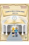 Culegere de limba si literatura romana - Clasa 3 - Valentin Diaconu, Mihaela Costache