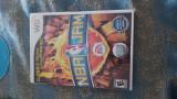 Joc NBA Jam Nintendo WII