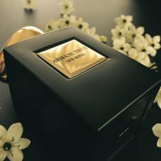 ARMANI PRIVE OUD ROYAL 100ml | Parfum Tester