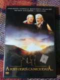 Neverwas / 2005 / A fost odată ca niciodată.., DVD, Romana