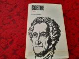 Faust - Goethe (Opere IV)-RF 18/1