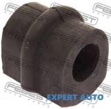 Bucsa bara torsiune / stabilizatoare spate Nissan X-Trail (2001-2013)[T30] #1 54613-8H518
