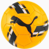 Minge unisex Puma Shock Ball Ultra Yellow-Black-Orange 08328602