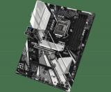 Placa de baza Socket 1151, B365 PRO4