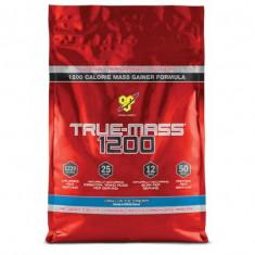 BSN True Mass 1200, 4.73 kg