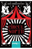 Circul noptii - Erin Morgenstern