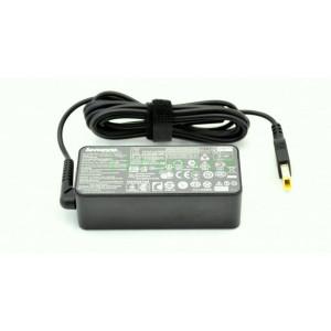 INCARCATOR SH LAPTOP - Lenovo G50-30 , 90W,4.5A