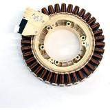 Stator motor, DON800, 0-1400, -F. DC31-00074B SAMSUNG