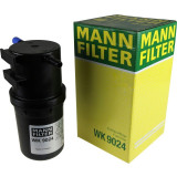 Filtru Combustibil Mann Filter WK9024