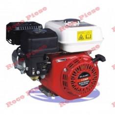 Motor motosapa / motopompa / motocultor 15 CP