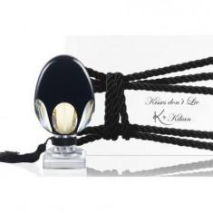 Kilian Kisses Don't Lie 75ml (EDP) / Parfum Tester