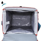 Husă etanșă geantă frig. 25L