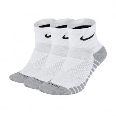 Set 3 Perechi Sosete Nike Max Cushioned - SX5549-100