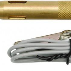 Creion de tensiune 110 mm VOREL