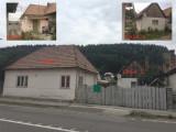 Casa de vanzare TOPLITA