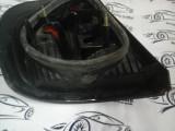 Stop dreapta Clio Simbol An 2001-2005