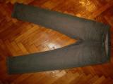 """Blugi Lee """"Daren""""-Marimea W32xL32 (talie-84cm,lungime-109cm)"""