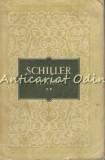 Cumpara ieftin Teatru. Don Carlos, Wilhelm Tell II - Friedrich Schiller