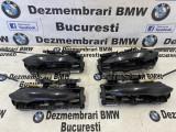 Maner usa fata,spate stanga,dreapta original BMW F10,F11,F06,F07
