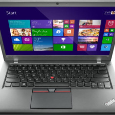 "LENOVO L430 14,1"" I5 2520M/4GB/FARA HDD, Intel Core i5, 4 GB, Sub 80 GB"