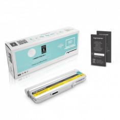 Baterie laptop PREMIUM compatibila Lenovo N100, N200 7800 mAh,FRU 92P1184