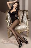Dres de lux 802 cu feromoni, Ballerina