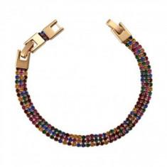 Bratara Luxury Anebris Multicolor