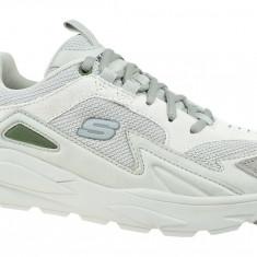Incaltaminte sneakers Skechers Verrado-Randen 210037-LTGY pentru Barbati