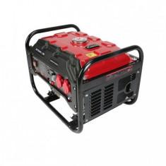 Generator curent electric 2200 W cu stabilizator de tensiune, 10H autonomie