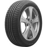 Cumpara ieftin Anvelope Bridgestone T005 Driveguard Rft 225/45R17 94Y Vara