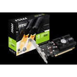 Placa video nVidia GeForce GT1030 2G LP OC, 2GB GDDR5 64bit