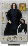 Harry Potter Severus Snape Doll, Mattel