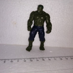 bnk jc Figurina Hulk