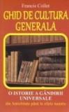 Ghid de cultura generala | arhiva Okazii.ro