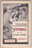 C. SANDU ALDEA - SFATURILE UNUI PLUGAR LUMINAT ( 1908 )