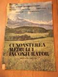 Cunoasterea Mediului Inconjurator, manual clasa a III-a, 1992, Clasa 3, Biologie
