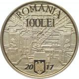 Moneda Aur 150 de ani de la naşterea lui Vintilă I.C. Brătianu