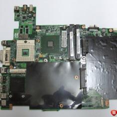 Placa de baza laptop DEFECTA Fujitsu Siemens Amilo Si 1520 DA0DW1MB8E2
